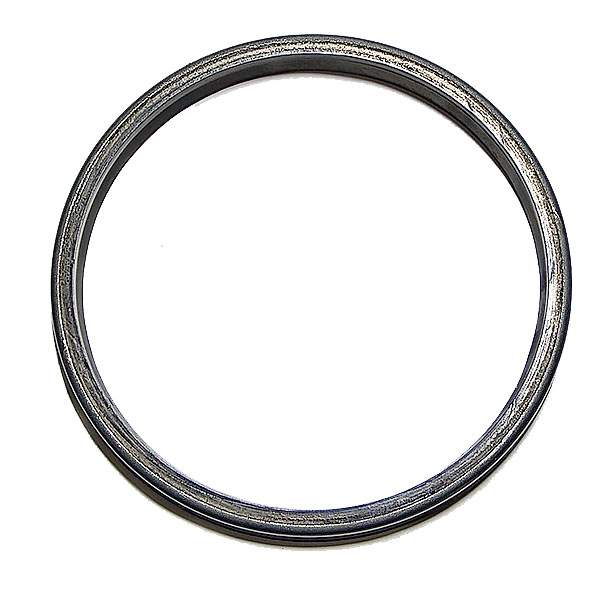 1P8096 | Caterpillar Seal, Lip Type | Highway and Heavy Parts (Seals)