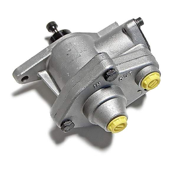 1W1700 | Caterpillar 3406/B/C Fuel Transfer Pump, New | Highway and Heavy Parts (Pumps)