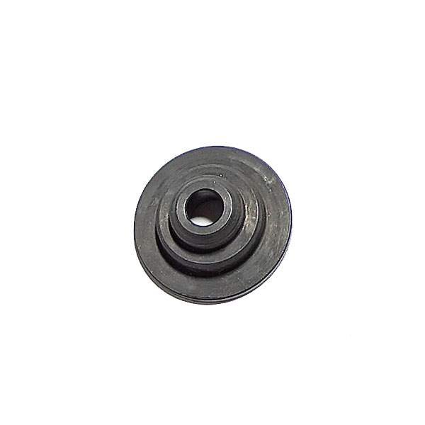 1W3062   Caterpillar Retainer - Valve Spring   Highway and Heavy Parts (Retainers)