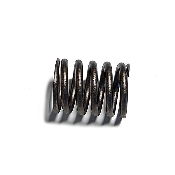 1W4259 | Caterpillar Spring - 3208, Late | Highway and Heavy Parts (Springs)