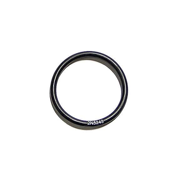 2N5243 | Caterpillar C12 Coupling Seal Ring, New | Highway and Heavy Parts (O-Ring)