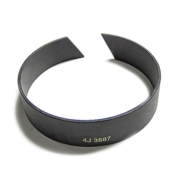 4J3887 | Caterpillar Wear Ring | Highway and Heavy Parts (Rings)