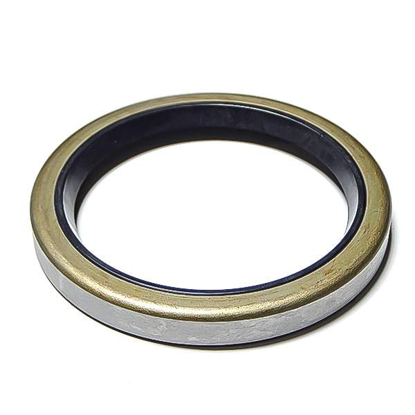 4J8981 | Caterpillar Seal, Wiper | Highway and Heavy Parts (Seals)