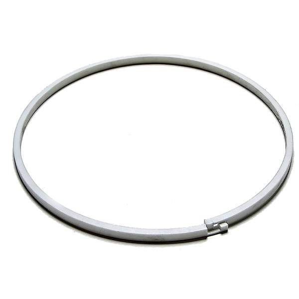 4M3948 | Caterpillar Ring Seal Trans | Highway and Heavy Parts (Seals)