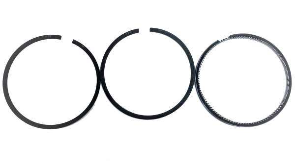 1461780 | Caterpillar 3056 Piston Ring Set - Image 1