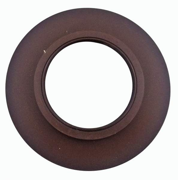 1566973 | Caterpillar 3014 Rear Crankshaft Seal - Image 1