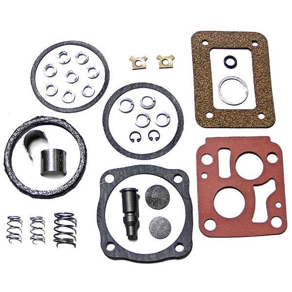 7N2834 | Caterpillar Repair Kit, Air Compressor | Highway and Heavy Parts (Air Compressor Rebuild Kit)