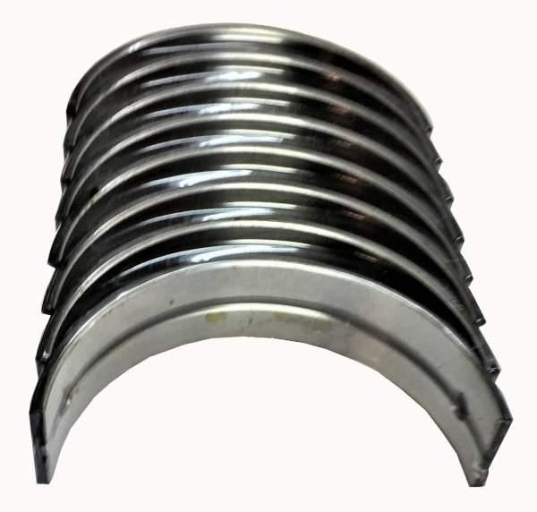 1612629 | Caterpillar 3013C .020 Main Bearing Set - Image 1