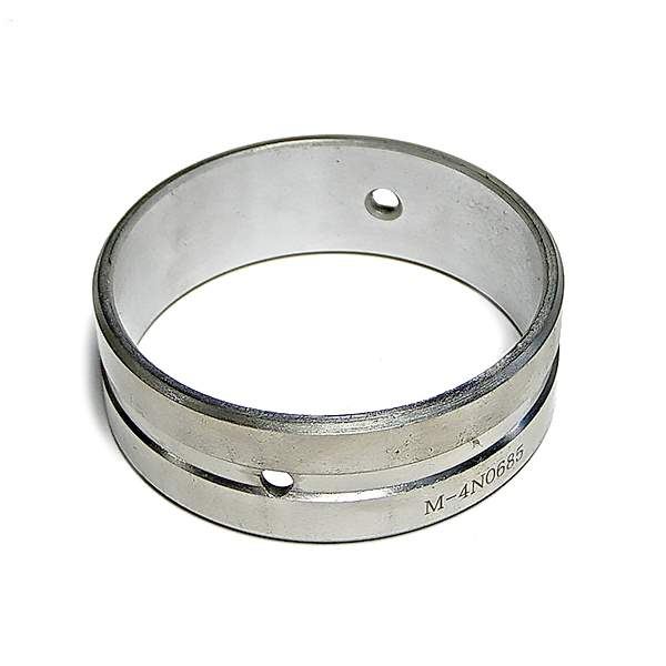 4N685 | Caterpillar 3406/B/C Camshaft Bushing | Highway and Heavy Parts (Bushings)