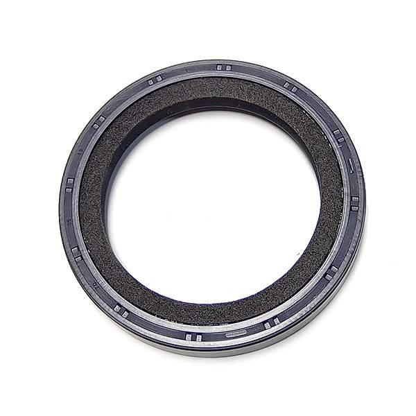 5I7656 | Caterpillar Seal, Crankshaft Front | Highway and Heavy Parts (Seals)