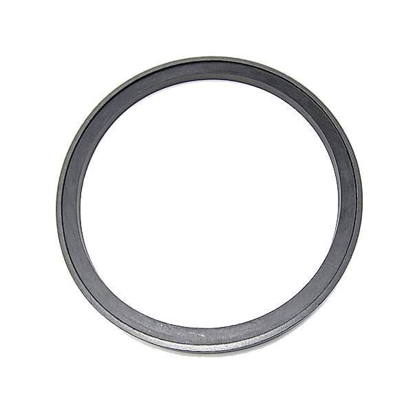 5J4997 | Caterpillar Seal Assy, Hydraulic Piston | Highway and Heavy Parts (Hydraulic Piston Seal)