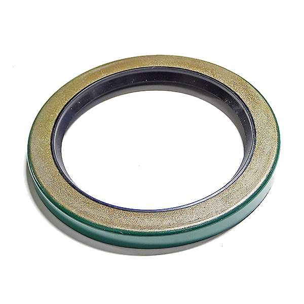 5K2595 | Caterpillar Seal - Oil | Highway and Heavy Parts (Oil Seal)