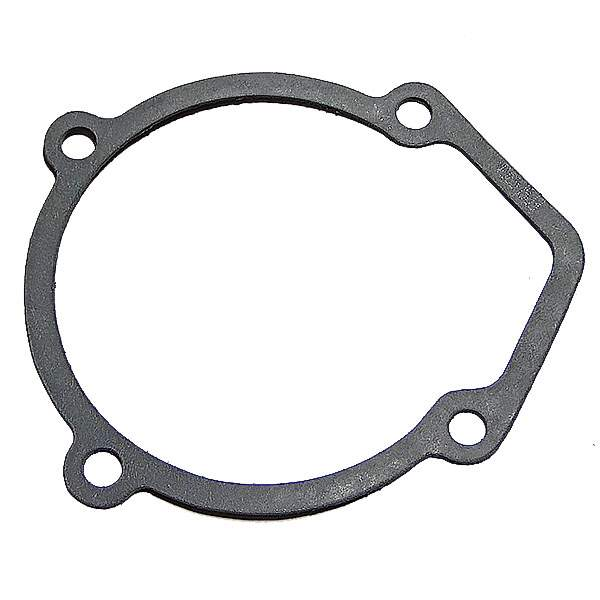 6L5361 | Caterpillar Gasket | Highway and Heavy Parts (Gasket)