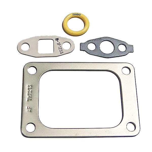 6V4790 | Caterpillar Gasket Set, Turbocharger Mounting | Highway and Heavy Parts (Gaskets)