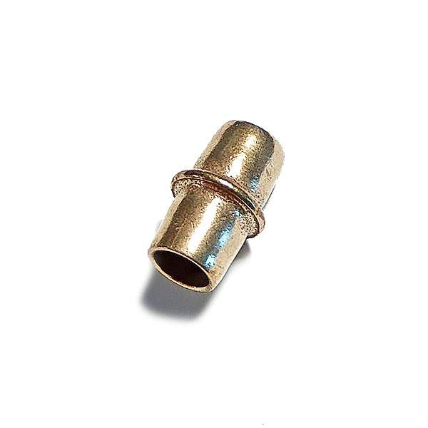 7B2420 | Caterpillar Ferrule | Highway and Heavy Parts (Seal)