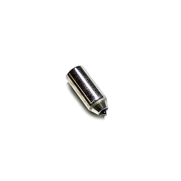 7C340 | Caterpillar Nozzle | Highway and Heavy Parts (Injectors)