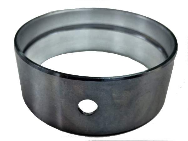 P205701 | Caterpillar 3014 .020 Crankshaft Bushing