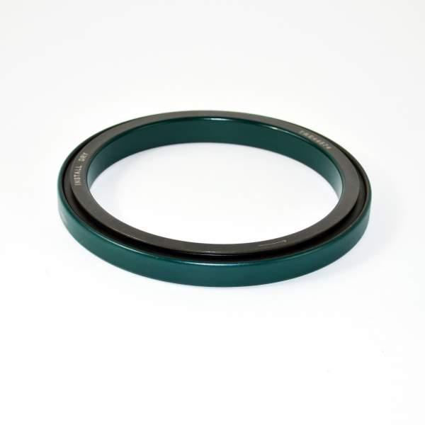 P211134 | Rear Crank Seal