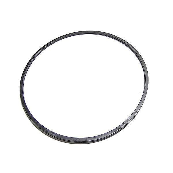 8C9130 | Caterpillar Seal Assy, Buffer | Highway and Heavy Parts