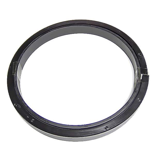 4T8695 | Caterpillar Seal Assy, Hydraulic Piston | Highway and Heavy Parts