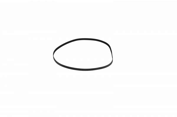 8N4708 | Caterpillar Seal - O-Ring | Highway and Heavy Parts