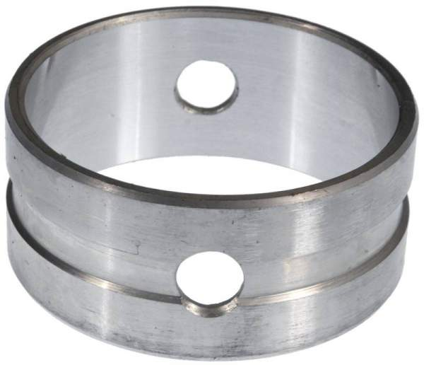 9M5477   Caterpillar Bushing - Camshaft Front   Highway and Heavy Parts
