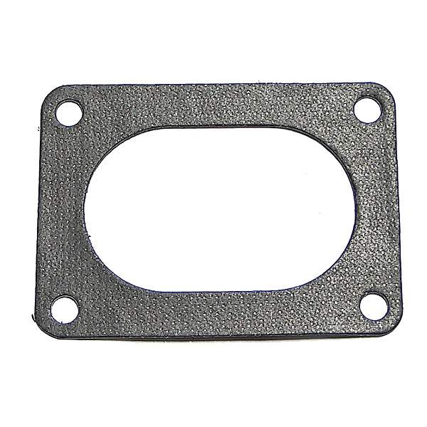 9S3034 | Caterpillar Gasket | Highway and Heavy Parts