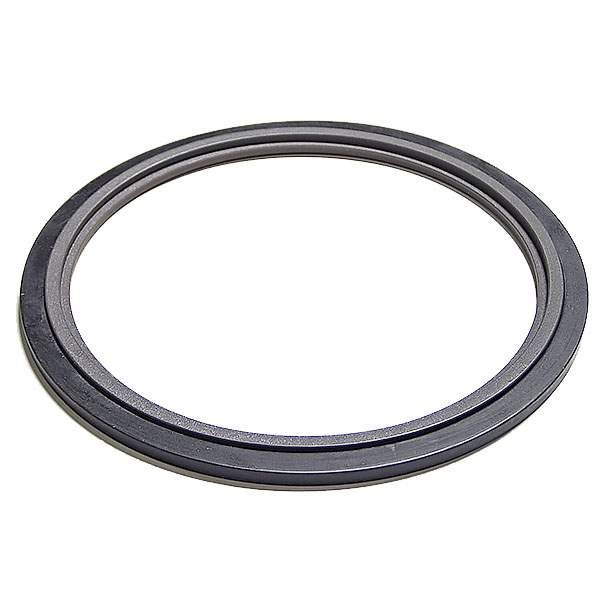 9X3581 | Caterpillar Seal Assy, Hydraulic Piston | Highway and Heavy Parts