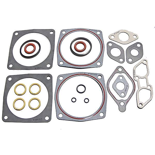9X8566 | Caterpillar Gasket Set, Oil Cooler & Lines | Highway and Heavy Parts