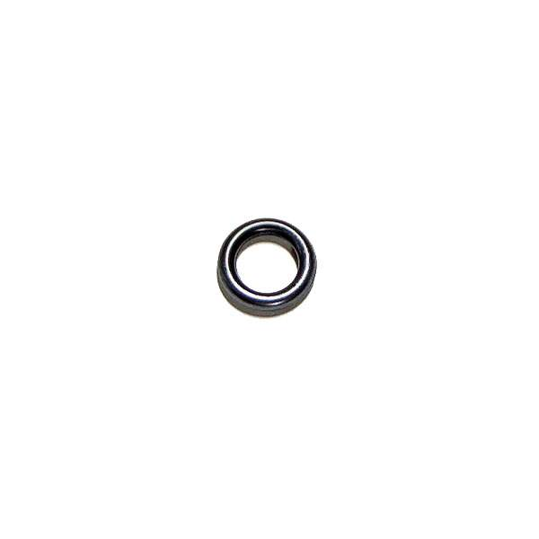 5855-30 | Lucas Cav Ring | Highway and Heavy Parts (Ring)