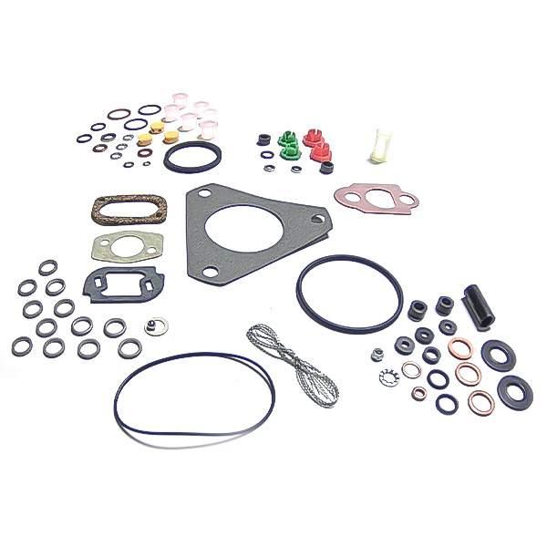 7135-114 | Lucas Cav Gasket Kit | Highway and Heavy Parts (Gasket Kit)