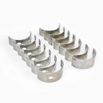 P205752 | Standard Main Bearing Set