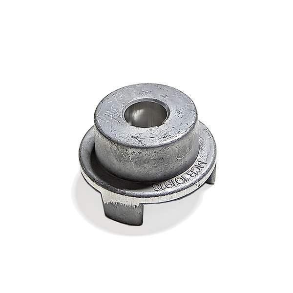 101920 | Cummins N14 Jaw Hub Coupling, New | Highway and Heavy Parts (Jaw Hub Coupling)
