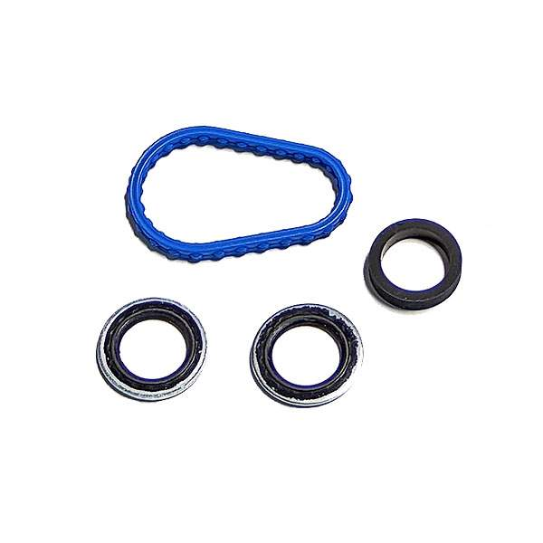 23532720FTS1 | Detroit Diesel Custom Gasket Set, New | Highway and Heavy Parts (Gaskets)