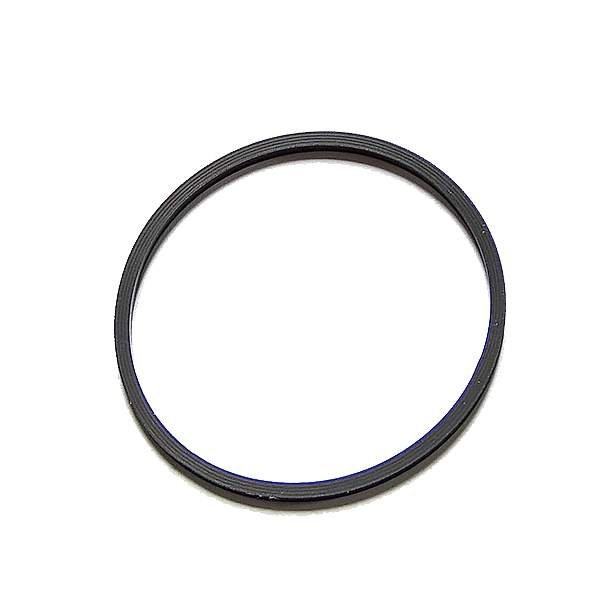 129888 | Cummins Seal | Highway and Heavy Parts (Square Cut Seal)