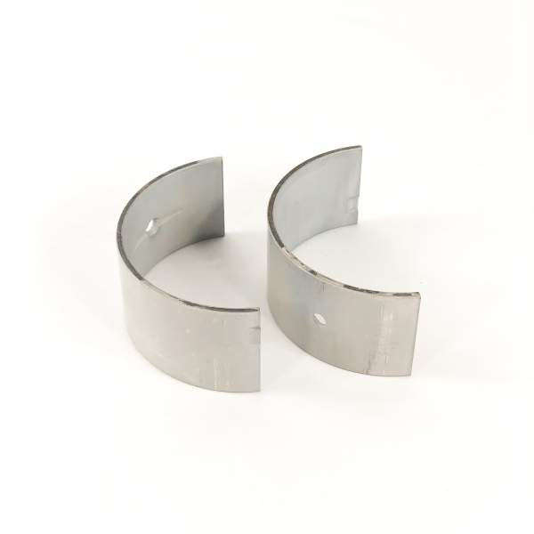 P209729 | 0.10mm Connecting Rod Bearing