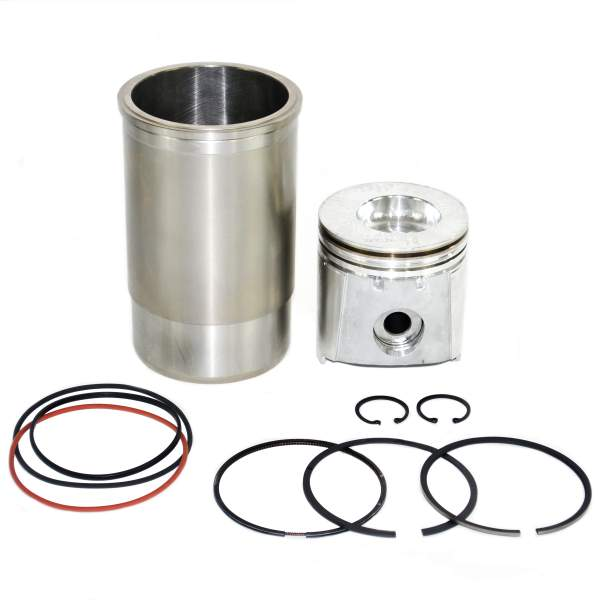 P211079   Cylinder Kit