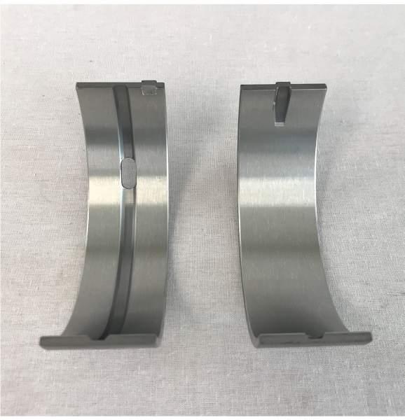 TRE504195 | John Deere 6090 Standard Main Bearing | Highway and Heavy Parts (Bearing)