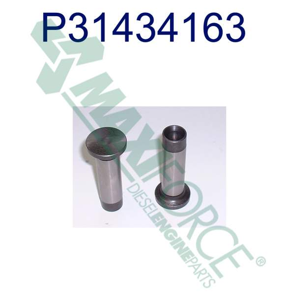 31434162 | Perkins 4.236/6.354 Tappet | Highway and Heavy Parts (Tappet)
