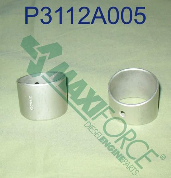B225-5438 | Perkins 1000 Series Connecting Rod Bushing | Highway and Heavy Parts (Bushing)