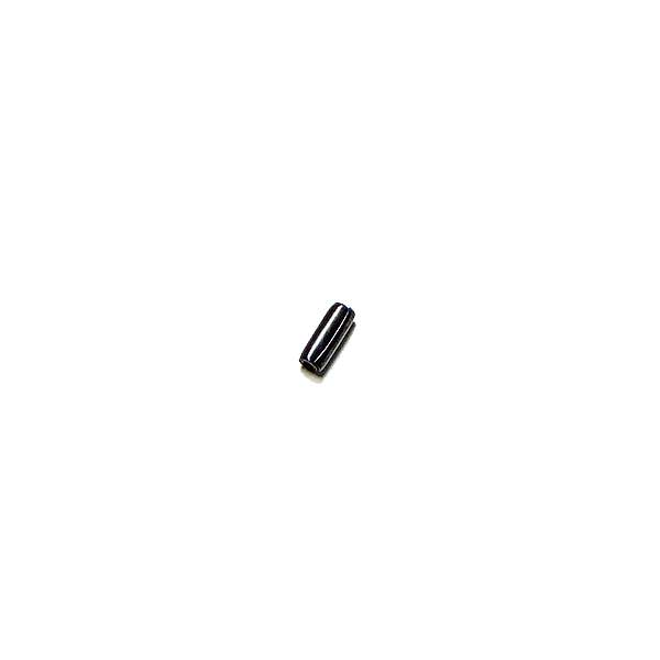 165296 | Cummins N14 Roll Pin, New | Highway and Heavy Parts (Roll Pin)