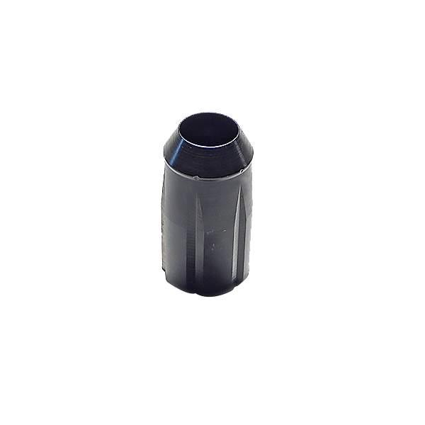 207245   Cummins Retainer - K   Highway and Heavy Parts (Retainer)