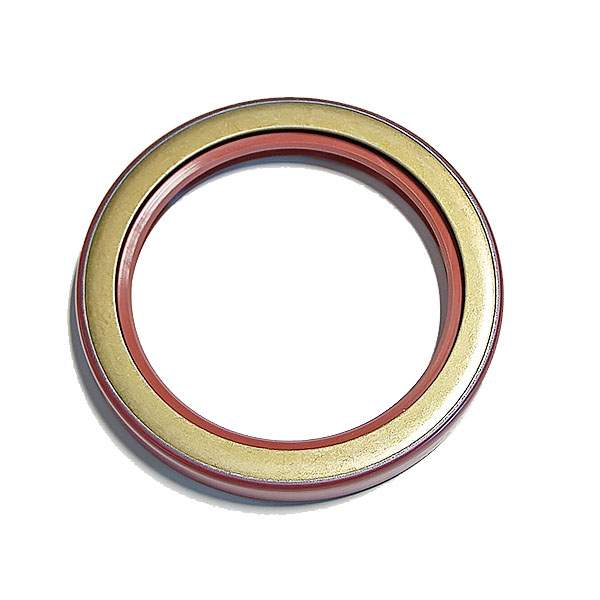 208069 | Cummins Seal | Highway and Heavy Parts (Seal)