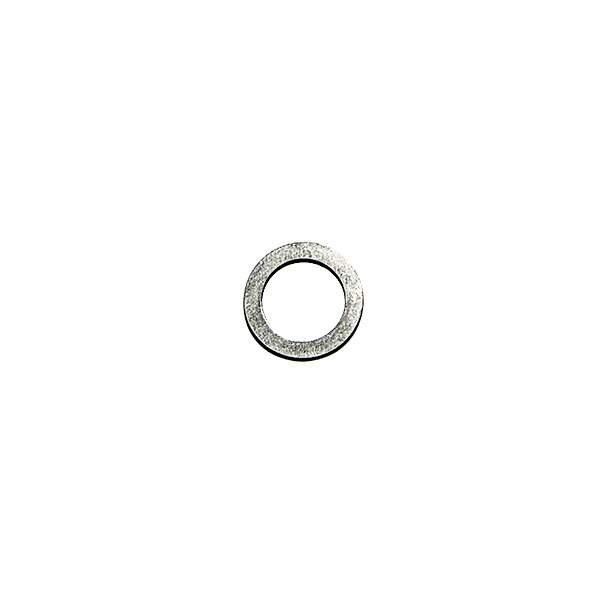 209562D | SEAL  PRECHAMBER | Highway and Heavy Parts (Prechamber Seal)