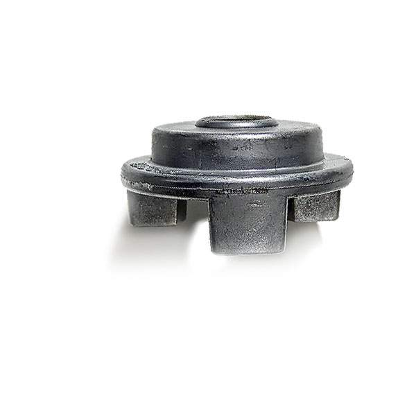 212613 | Cummins Hub - Jaw Coupling | Highway and Heavy Parts (Jaw Coupling)