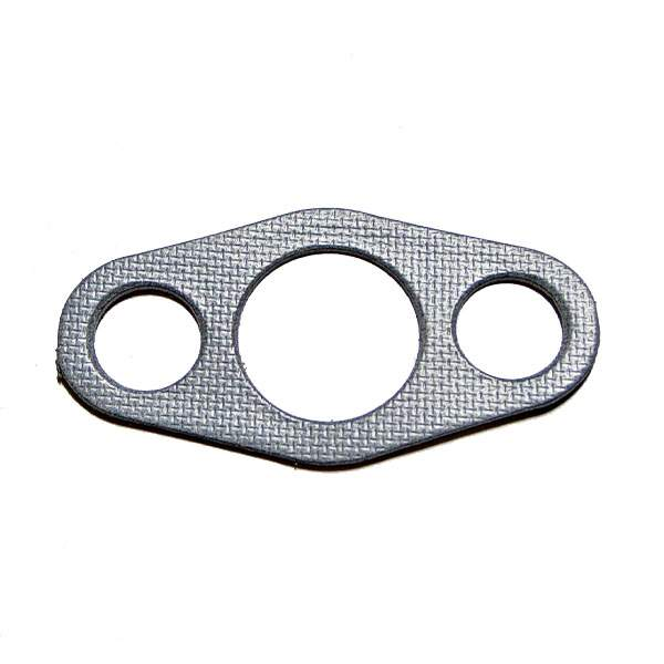 253660R2 | Navistar Gasket Oil Tube Dt466 | Highway and Heavy Parts (Turbocharger Oil Supply Gasket)