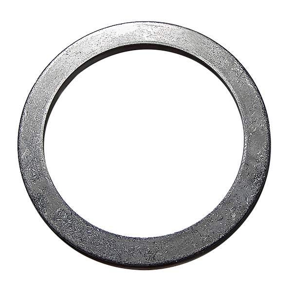215233 | Cummins N14 Thrust Washer, New | Highway and Heavy Parts (Thrust Washer)