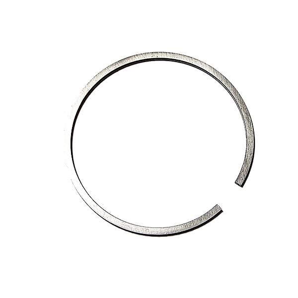 1004297 | Caterpillar Ring - Piston Intermediate | Highway and Heavy Parts (Intermediate Piston Ring)