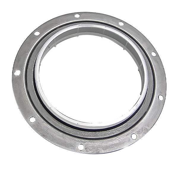 1005421 | Rear Seal, Double Lip | Highway and Heavy Parts (Rear Seal)