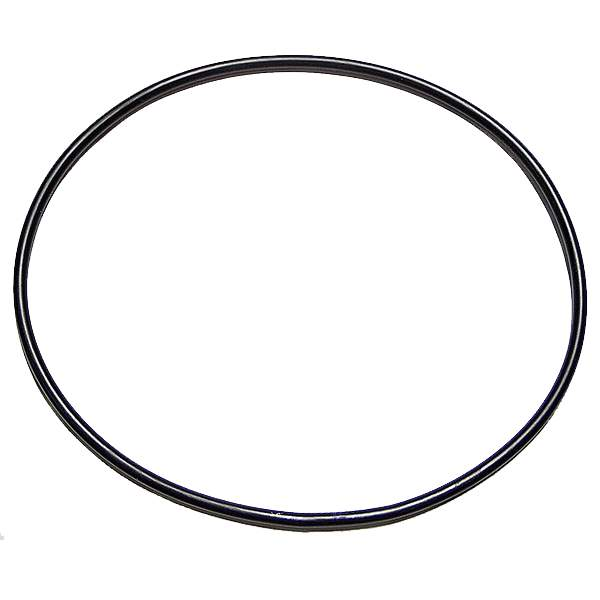1076280 | SEAL - O-RING | Highway and Heavy Parts (O-Ring Seal)